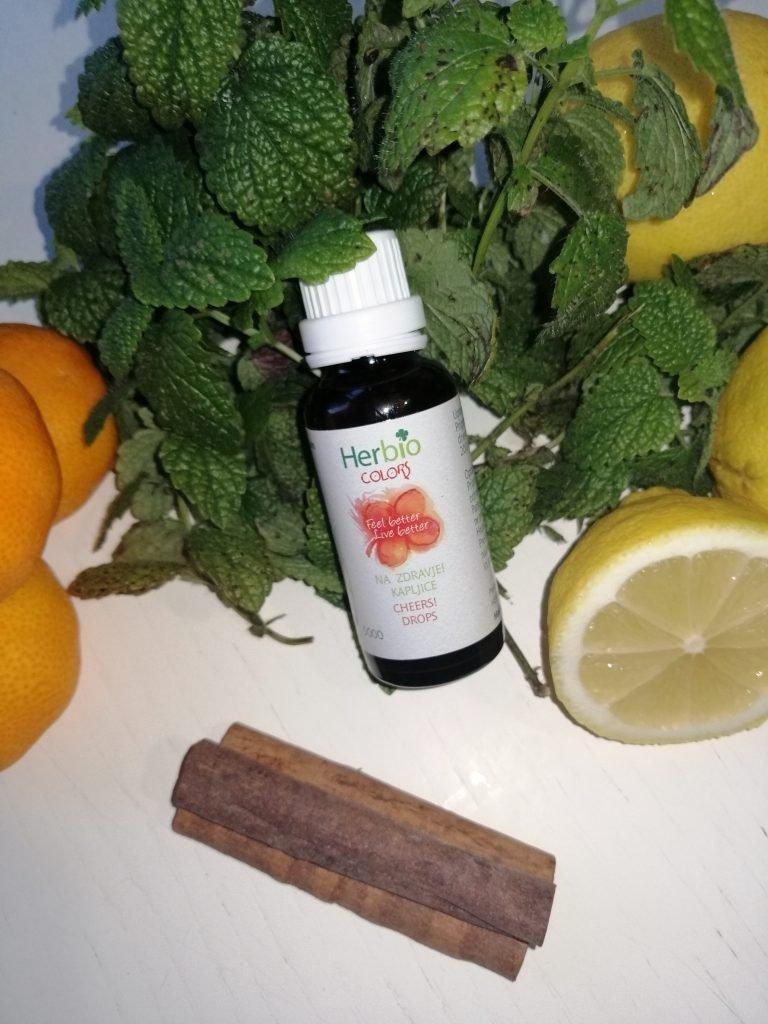 herbio-na-zdravje-kapljice-vojna-prehladu
