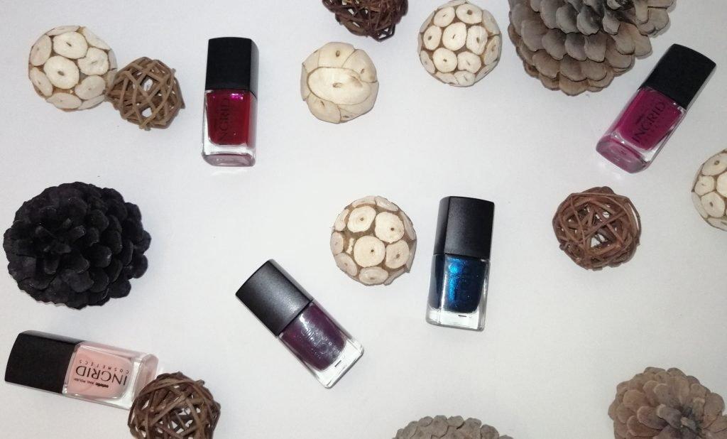 top-laki-te-jeseni-lepotna-policka-ingrid-cosmetics-estetic