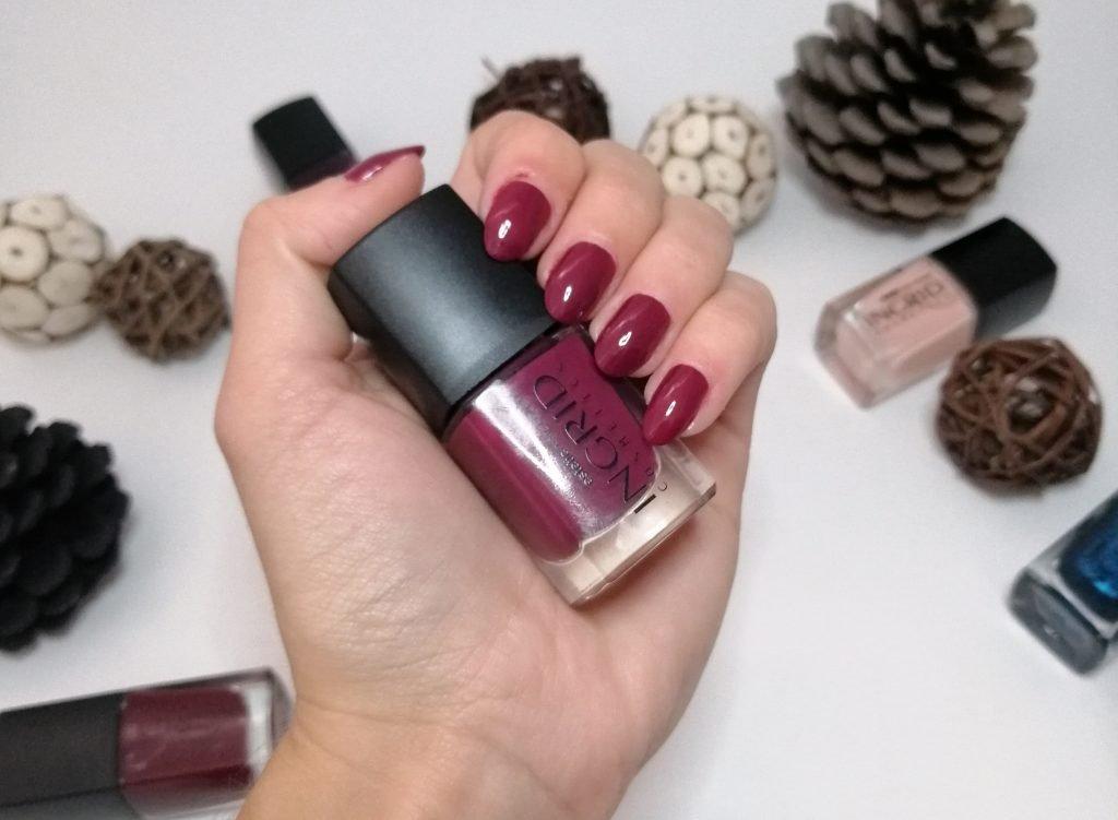 top-laki-te-jeseni-lepotna-policka-ingrid-cosmetics-estetic-berry-523