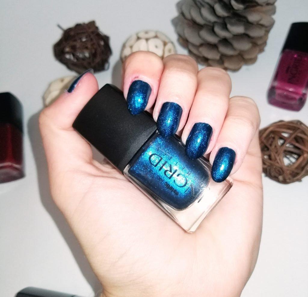 top-laki-te-jeseni-lepotna-policka-ingrid-cosmetics-estetic-glitter-552
