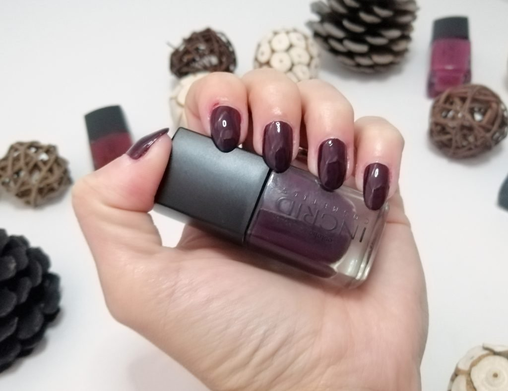 top-laki-te-jeseni-lepotna-policka-ingrid-cosmetics-estetic-vampy-527