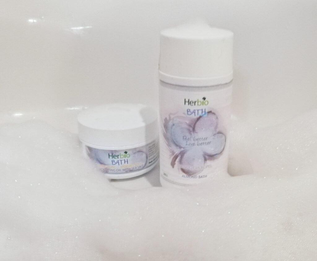 herbio-razvajanj-za-hladne-dni