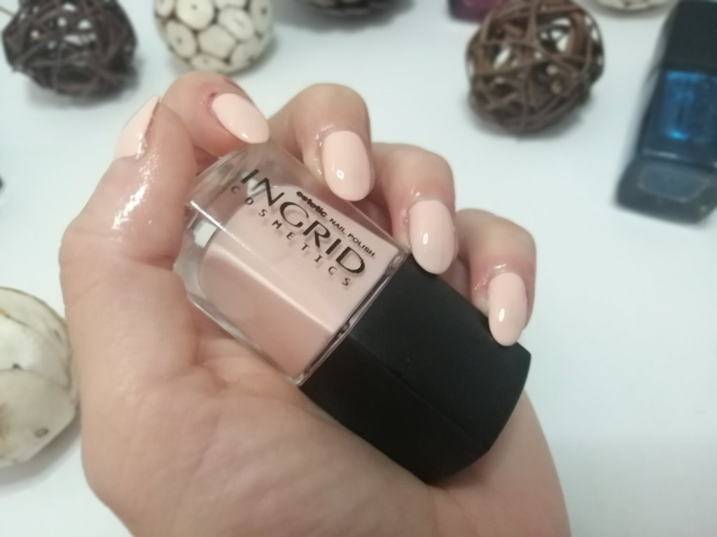 favourite-nail-polish-of-2019-ingrid-cosmetics-estetic-522