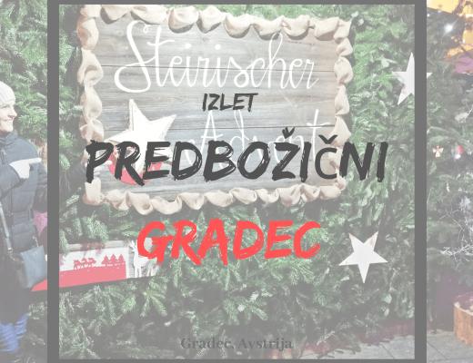 predbozicni gradec