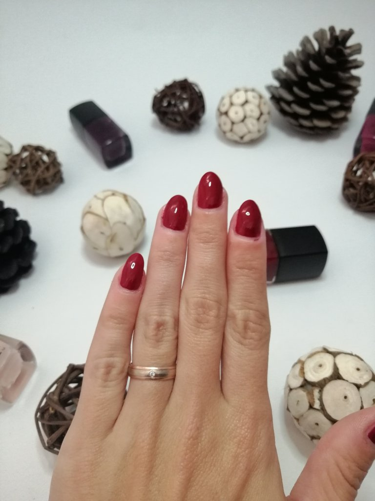 favourite-nail-polish-of-2019-ingrid-cosmetics-estetic-284