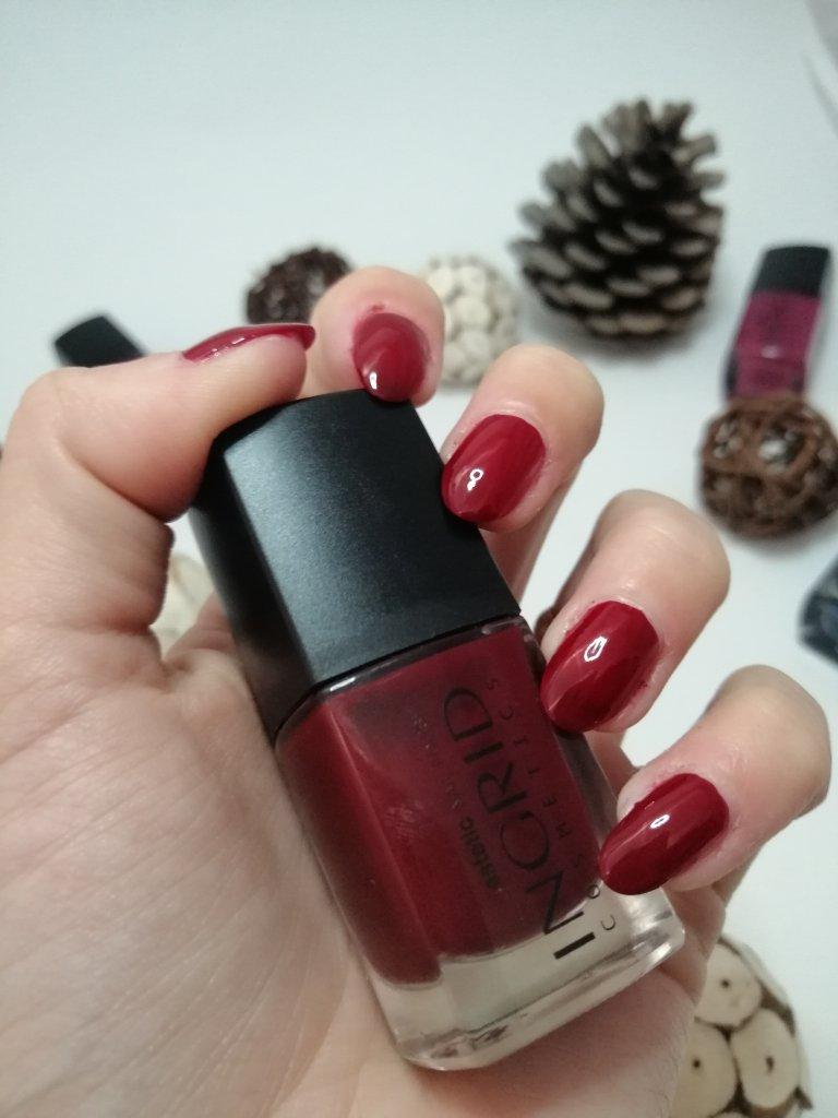 top-laki-te-jeseni-lepotna-policka-ingrid-cosmetics-estetic-red-284