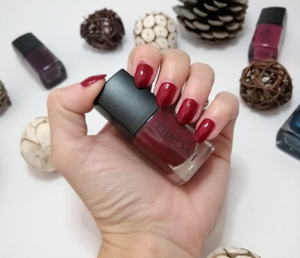 favourite-nail-polish-of-2019-ingrid-cosmetics-estetic-284