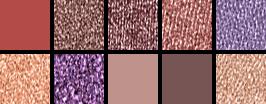 najljubša-ličila-2019-catrice-crystallized-amethyst-eyeshadow-palette