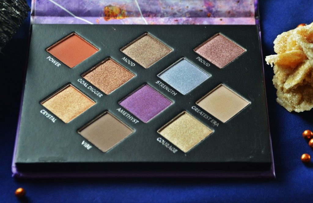 favourite-of-2019-make-up-Catrice-Crystallized-Amethyst-eyeshadow-palette
