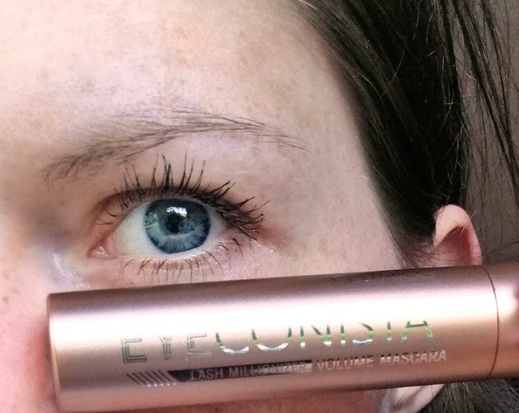 favourite-of-2019-make-up-catrice-eyeconista-lash-millionizer-volume-mascara
