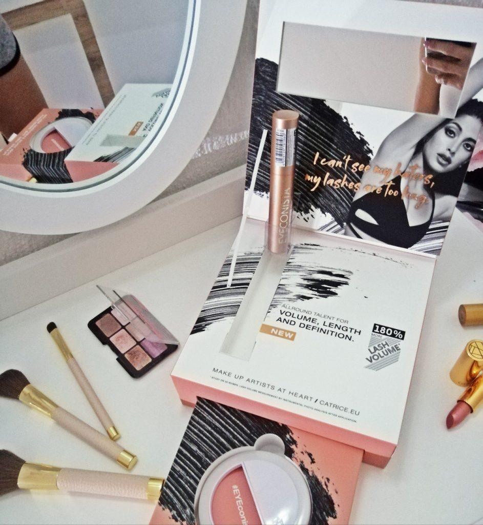 favourite-of-2019-make-up-catrice-eyeconista-lash-millionizer-volume-mascara