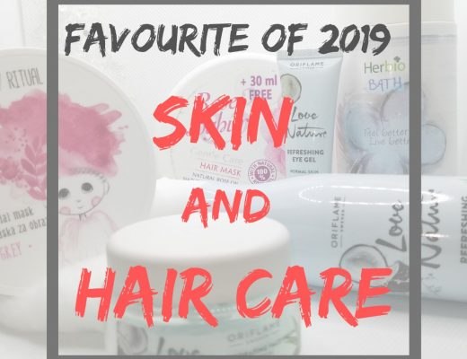 favourite-of-2019-hair-care-skin-care