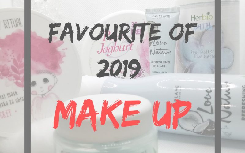 favourite-of-2019-make-up