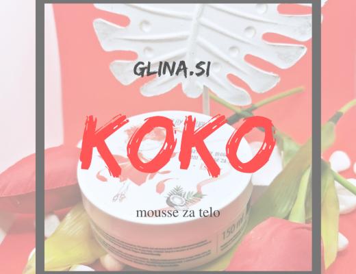 glina-si-koko-mousse-za-telo