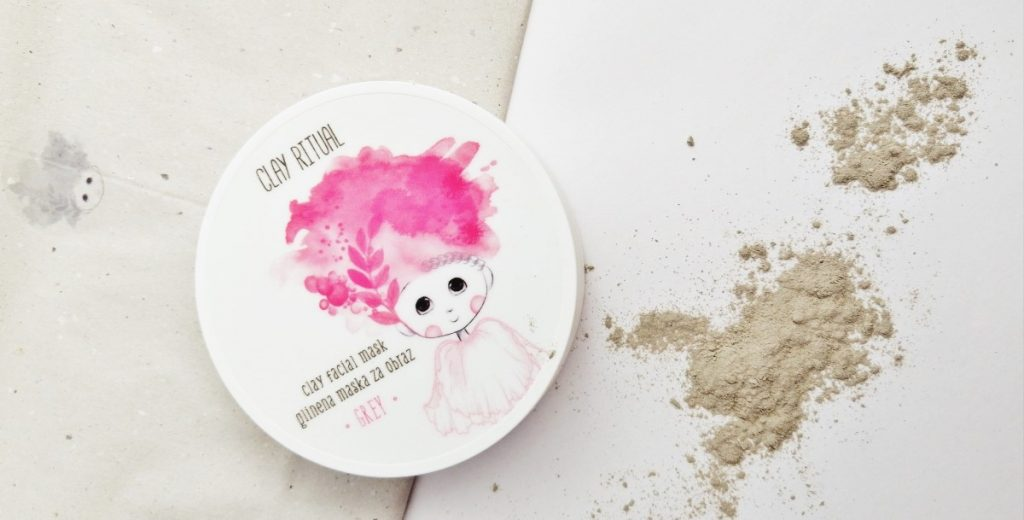 best-skin-care-2019-favourites-of-2019-glinasi-grey-clay-face-mask