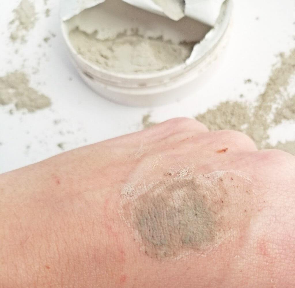najljubše-2019-nega-kože-in-las-glinasi-clay-ritual-glinena-maska-za-obraz-grey