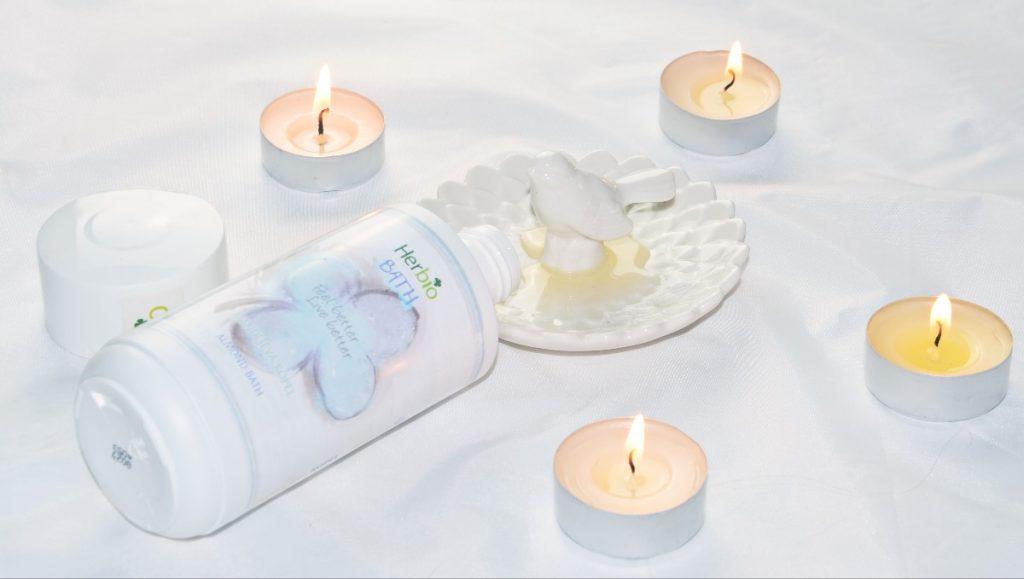 best-skin-care-2019-favourites-of-2019-herbio-almond-bath