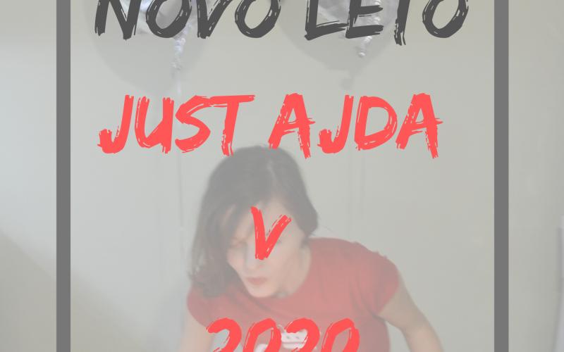 just-ajda-v-2020