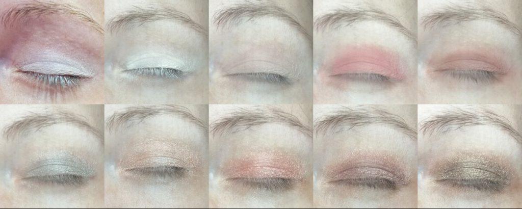 lepotna-policka-ingrid-cosmetics-nude-of-natural-beauty-paleta-senčil-za-oči