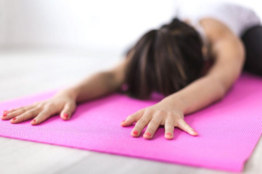 menstrualni-krči-kako-jih-ublažit-olajšat