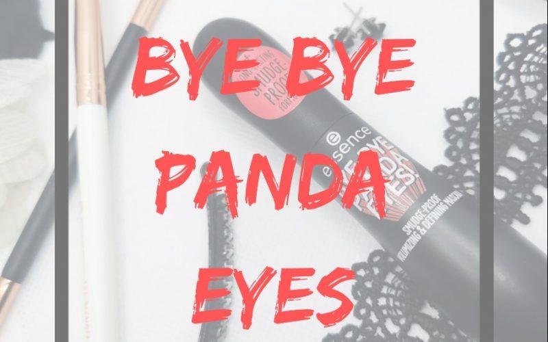 essence-bye-bye-panda-eyes-tubing-maskara
