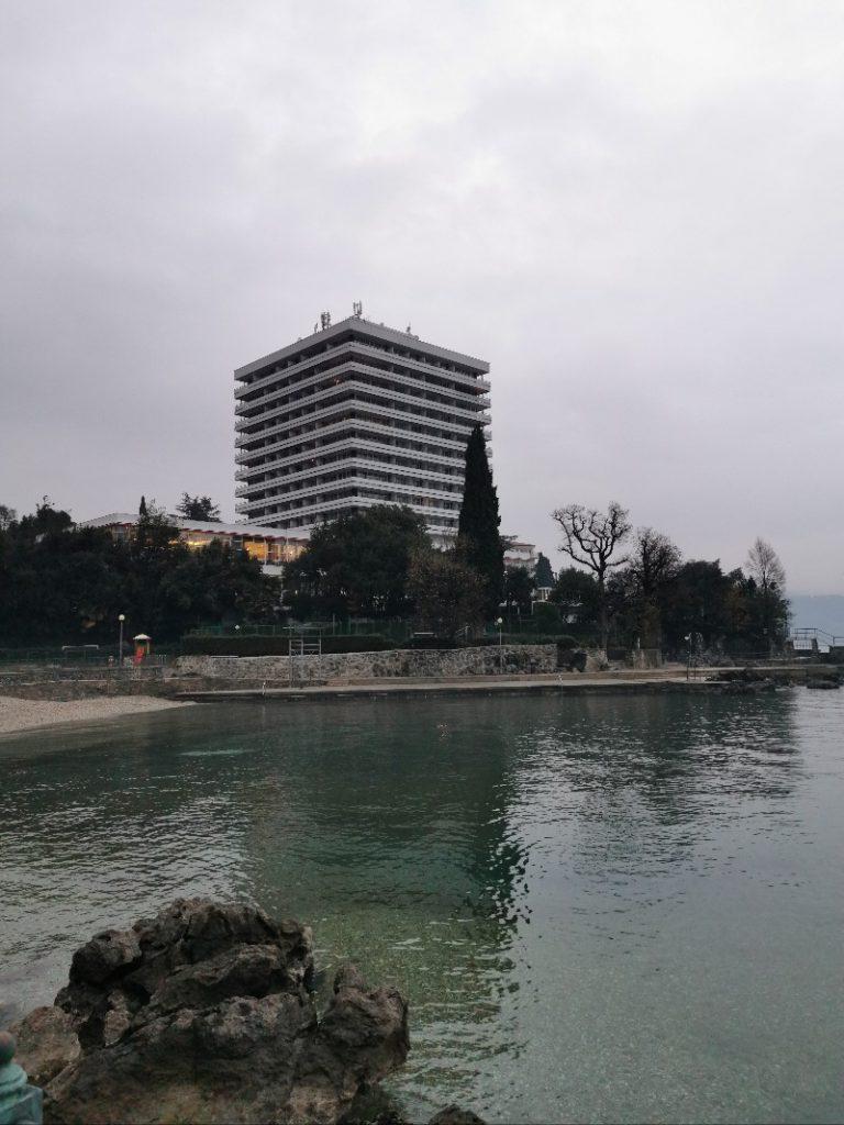 opatija-hrvaska-hotel-ambasador-opatija