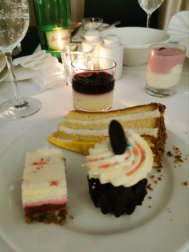 opatija-hrvaska-hotel-ambasador-opatija-hrana