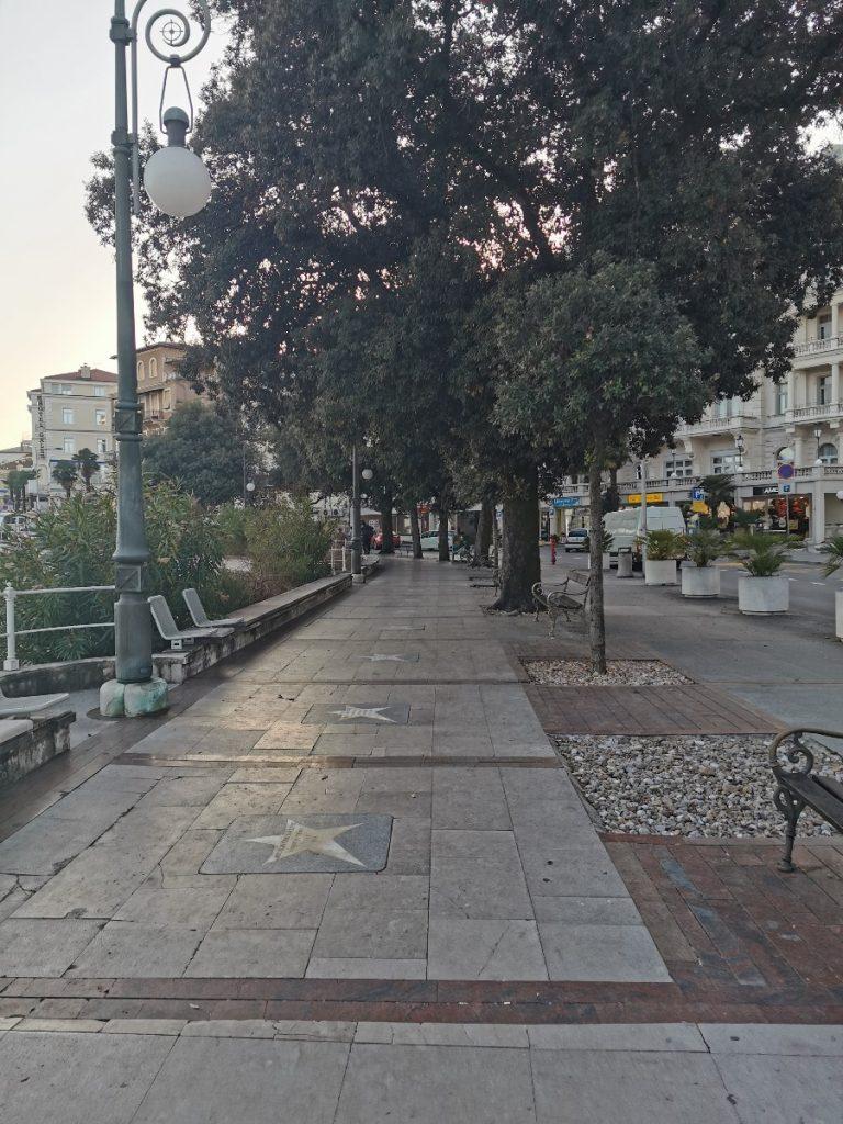 opatija-hrvaska-znamenitosti-hrvaska-ulica-slavnih