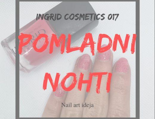 pomladni-nohti-ideja-ingrid-cosmetics-017