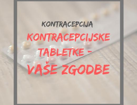 kontracepcijske-tablete