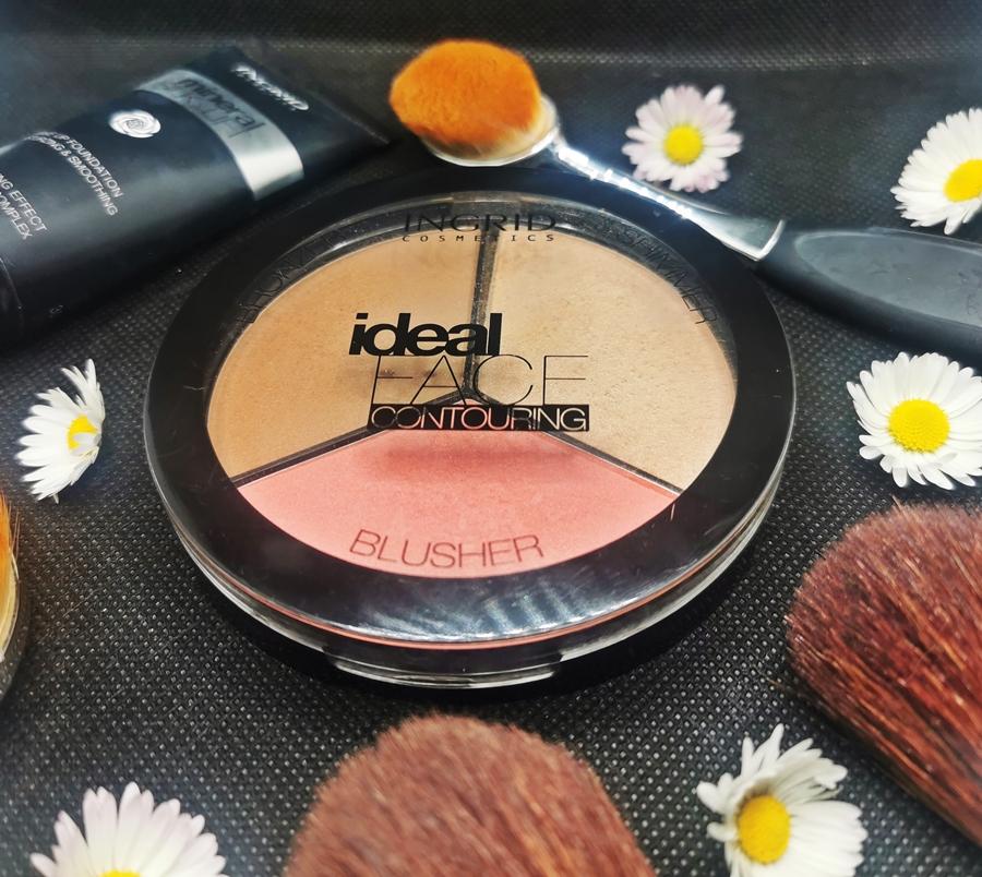 lepotna-policka-ingrid-cosmetics-ideal-face-contouring-blusher