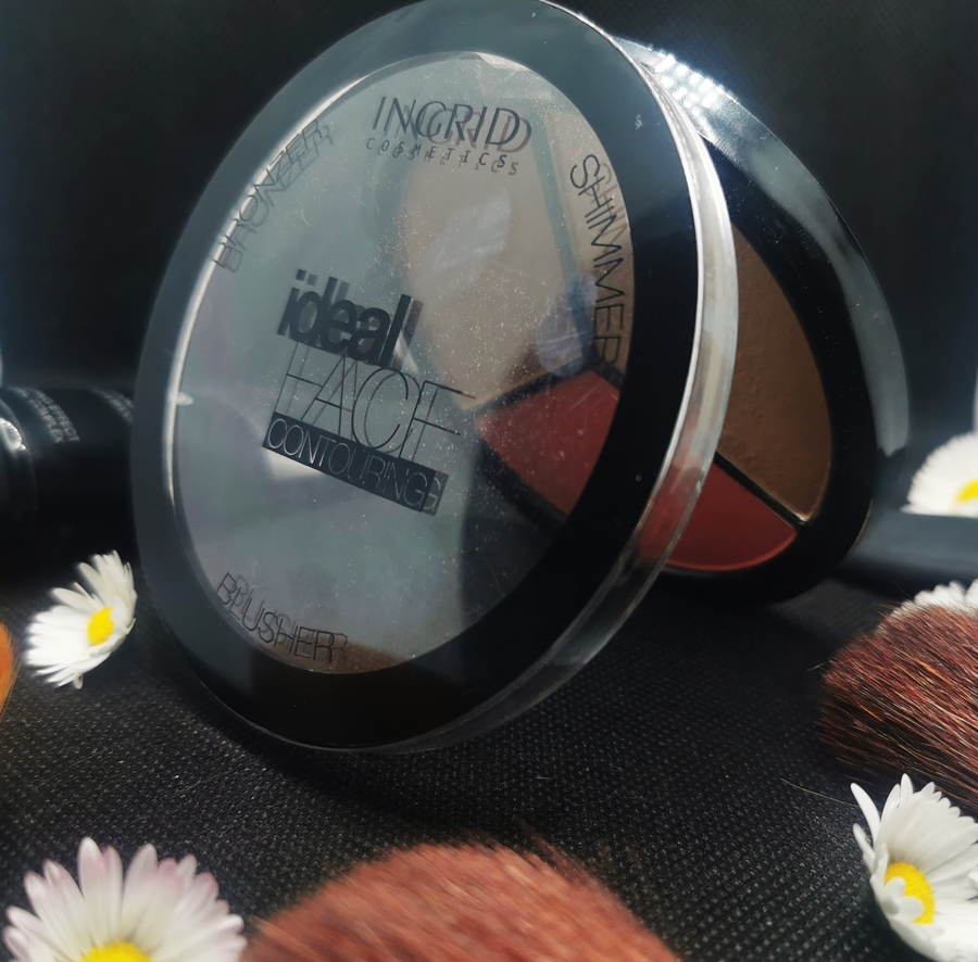 lepotna-policka-ingrid-cosmetics-ideal-face-contouring-blusher