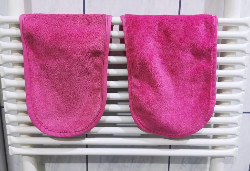 make-up-brisačke-za-odstranjevanje-ličil