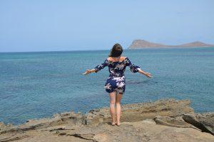 sal-cape-verde-zelenortski-otoki-veter-wind