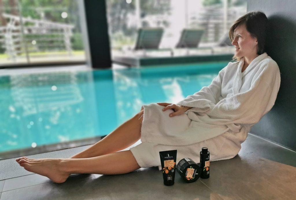 kozmetika-afrodita-100%-spa-organic-argan