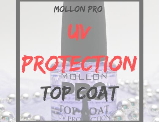 mollon-pro-uv-protection-top-coat