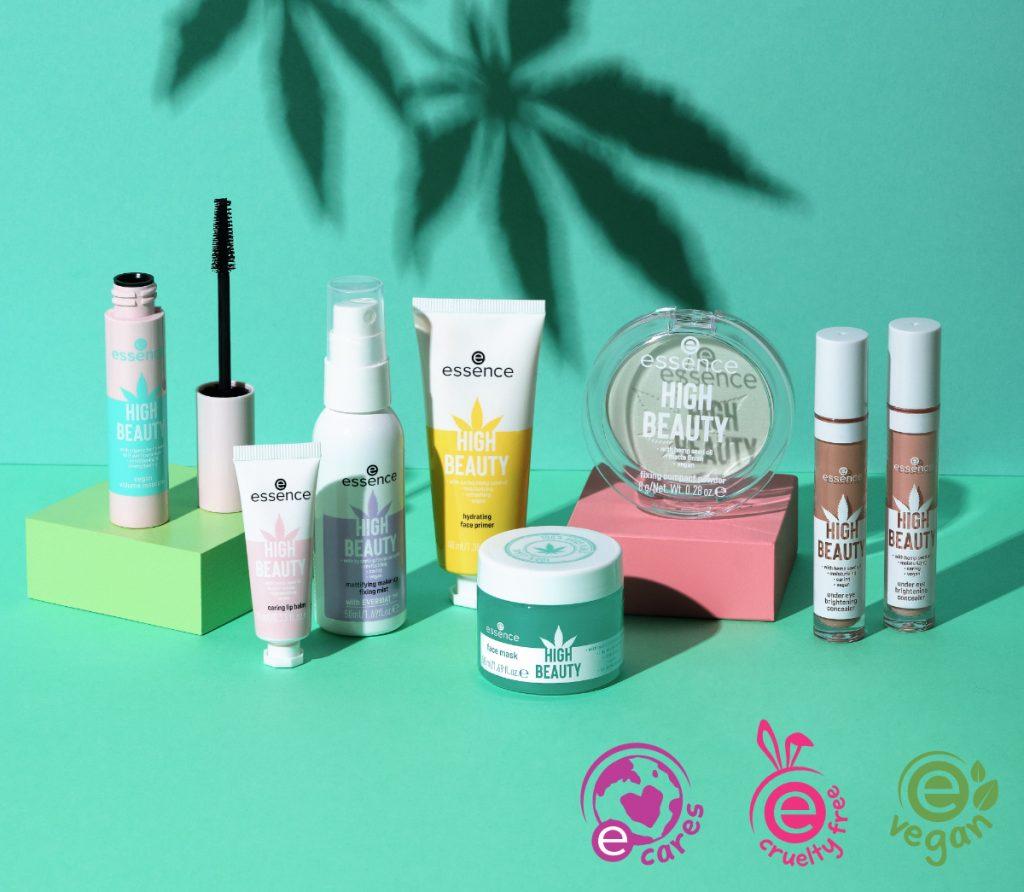 essence-cosmetics-high-beauty-omejena-izdaja
