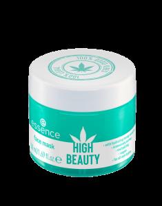 essence-cosmetics-high-beauty-omejena-izdaja-maska-za-obraz