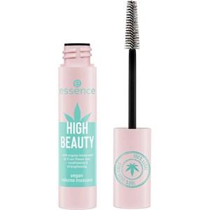 essence-cosmetics-high-beauty-omejena-izdaja-maskara