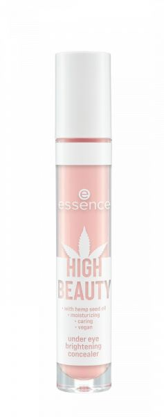 essence-cosmetics-high-beauty-omejena-izdaja-posvetlitveni-korektor-pod-očmi