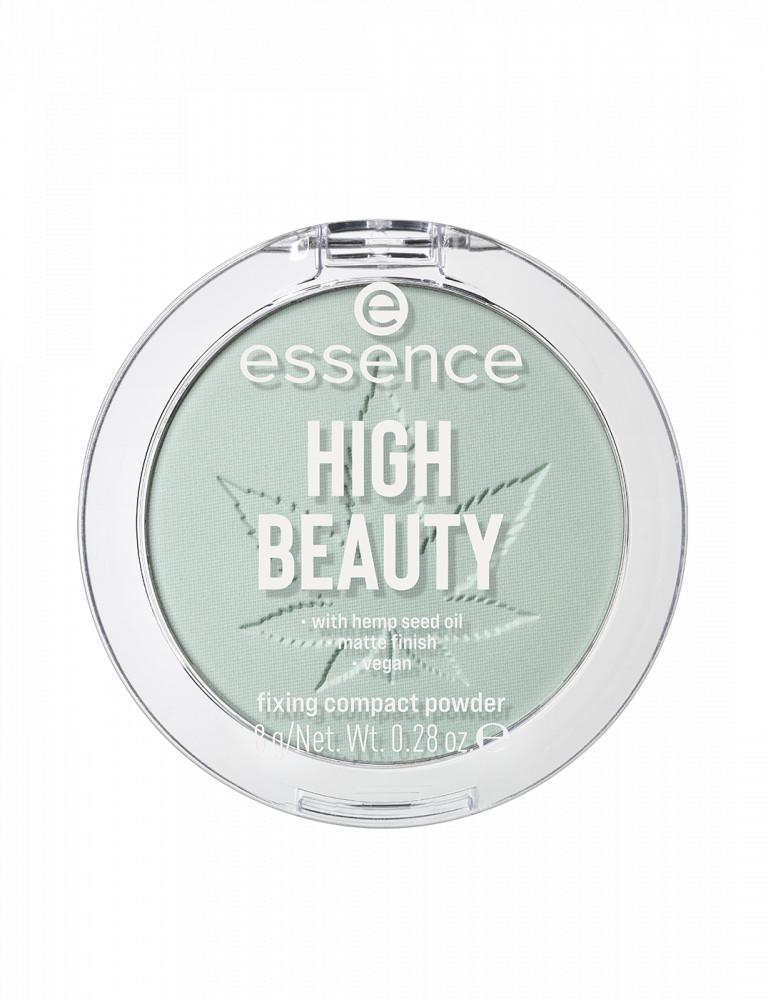 essence-cosmetics-high-beauty-omejena-izdaja-utrditveni-kompaktni-puder