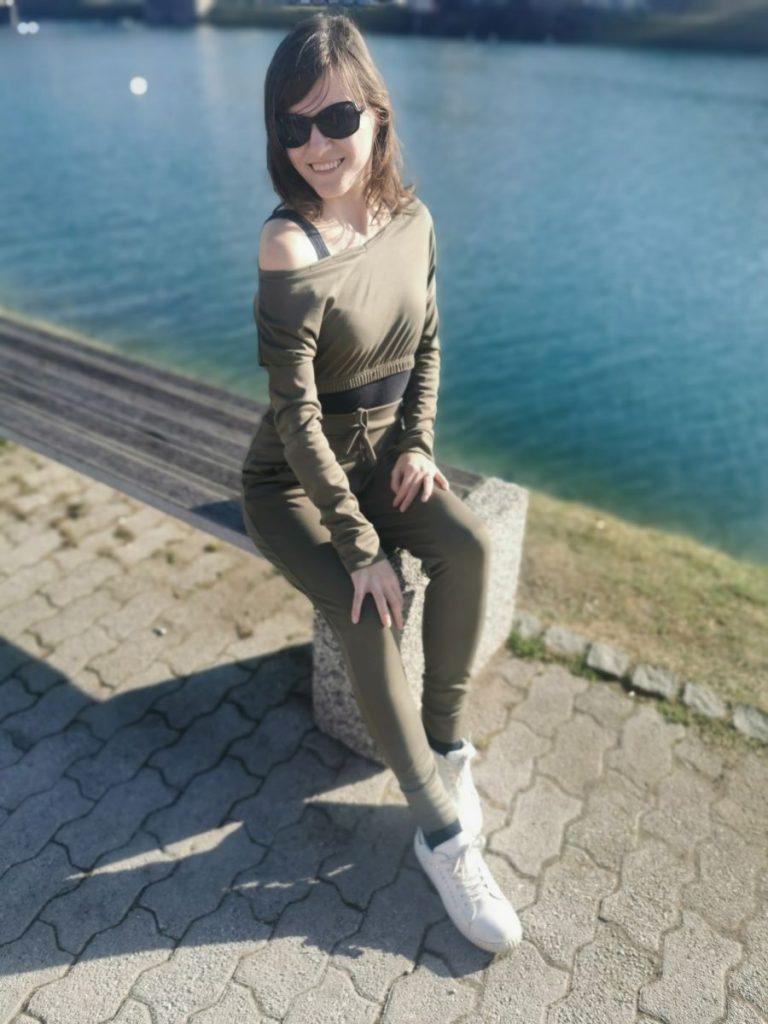 femmeluxe-online-fashion-store-khaki-crop-loungewear-set-deanna