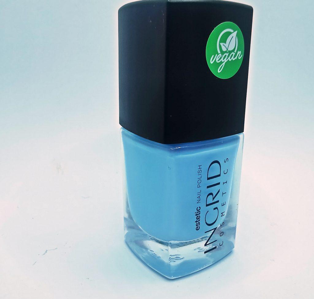 ingrid-cosmetics-estetic-laki-za-nohte-poletni-nohti-087