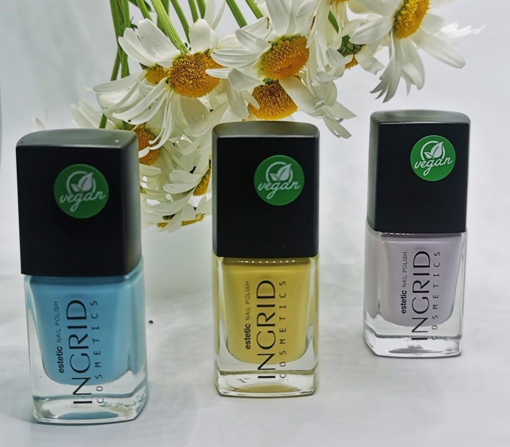 ingrid-cosmetics-estetic-laki-za-nohte-poletni-nohti-557-087-428