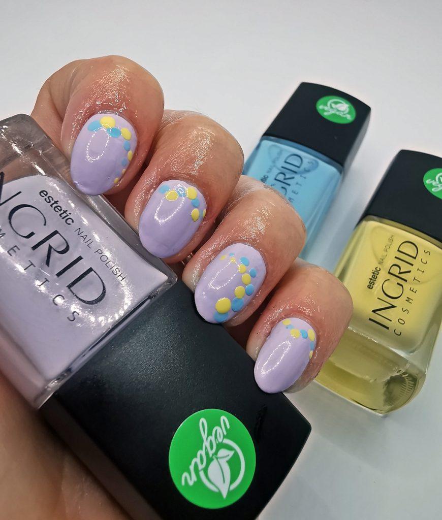 ingrid-cosmetics-estetic-laki-za-nohte-poletni-nohti-557-087-428 dotticure
