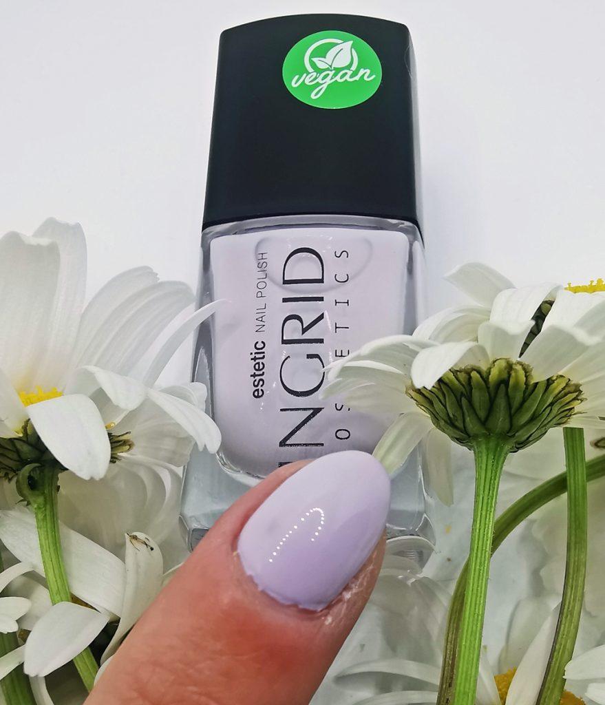 ingrid-cosmetics-estetic-laki-za-nohte-poletni-nohti-557