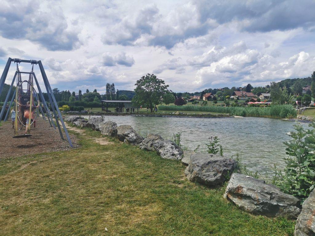 motorikpark-gamlitz-motorični-park-enodnevni-izlet