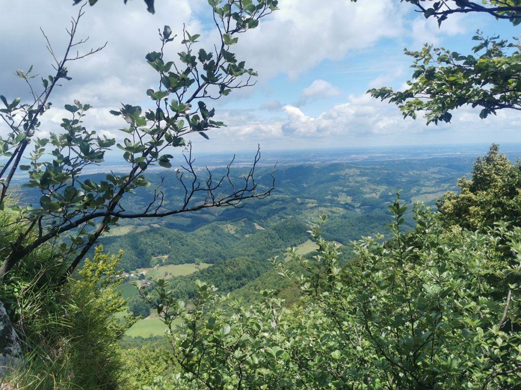 donačka-gora-nedeljski-izlet-zelena-dolina