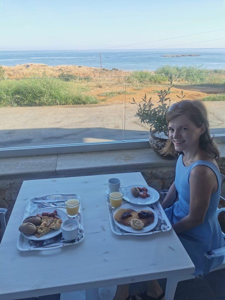 alexis-hotel-chania-crete