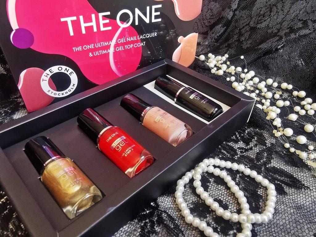 oriflame-the-one-ultimate-gel-laki-za-nohte